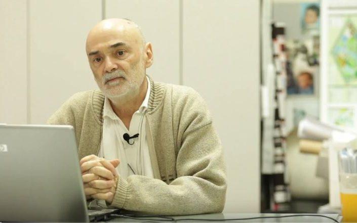 Constantin Enache