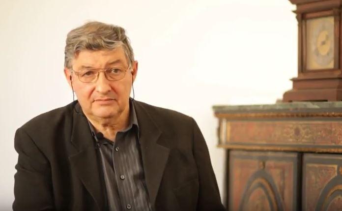Andrei Pandele